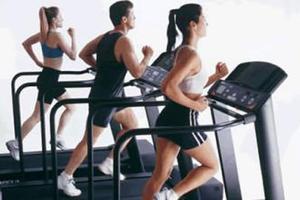 Γυμναστική κατά της άνοιας